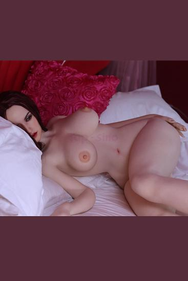 cosplay sex doll