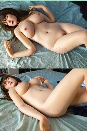 small chest sex dolls